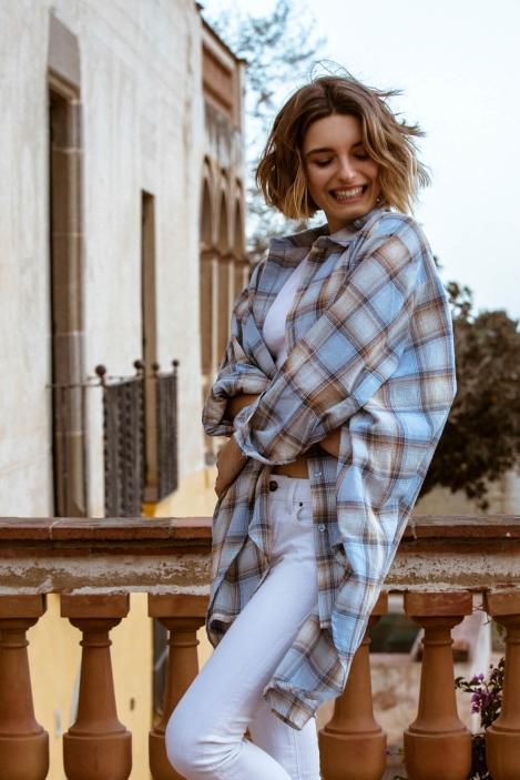 chemise-carreaux-canche-ss83215-bleu-1-pc.jpg