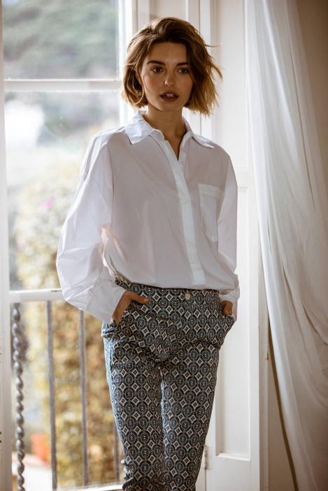 chemise-coton-banche-85251-blanc-4-.jpg