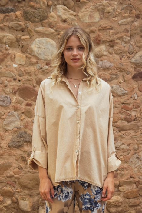 chemise-coton-valentina-20090u-camel-3-_1.jpg