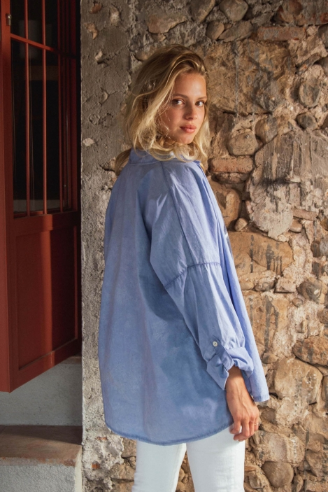 chemise-coton-valentina-20090u-jean-5-_1.jpg