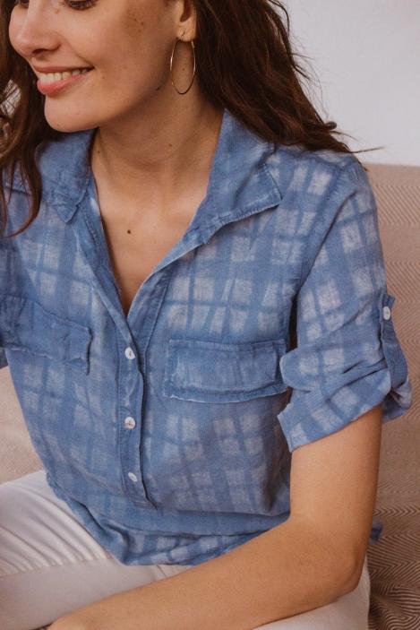 chemise-coton-vogna-17085-jean-ya-2-pc.jpg