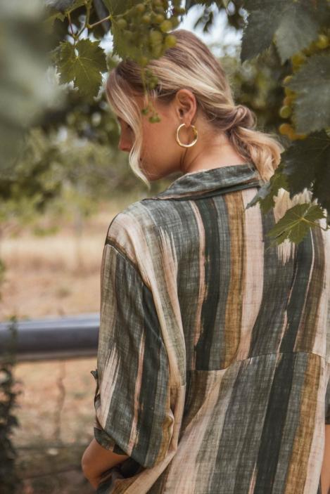 chemise-imprimee-amalia-10047-kaki-7-_2.jpg