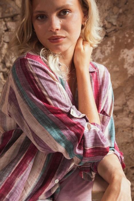 chemise-imprimee-amalia-10047-lilas-6-_1.jpg