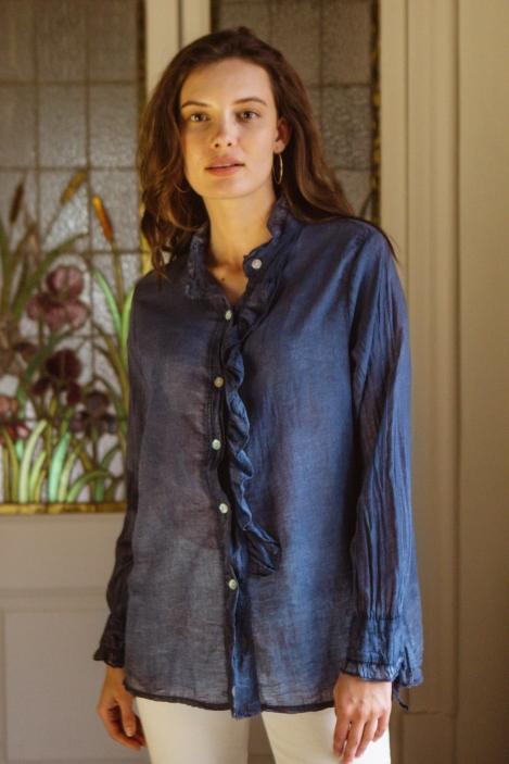 chemise-jabot-prunelli-709000-marine-1-.jpg