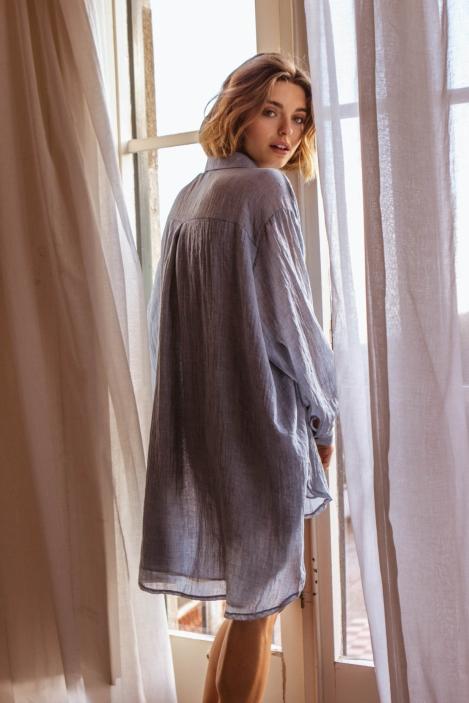 chemise-large-trieux-85339-jean-2-.jpg