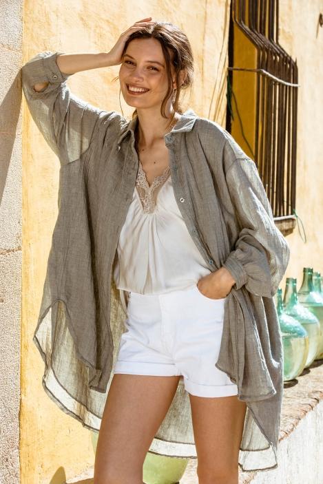 chemise-large-trieux-85339-kaki-4-pc.jpg