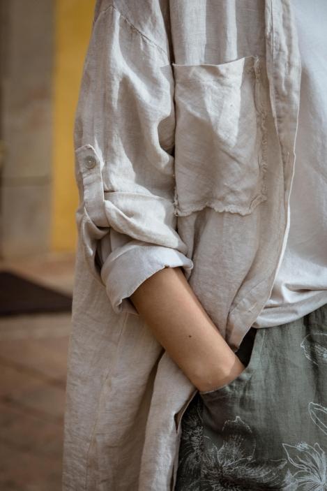 chemise-lin-livenza-m20005-beige-6-ho.jpg