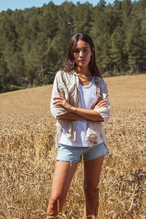 chemise-lin-miera-20008-kaki-3-.jpg