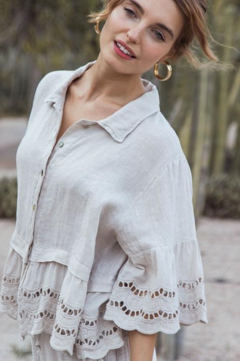 chemise-lin-odra-10964-rose-10-.jpg