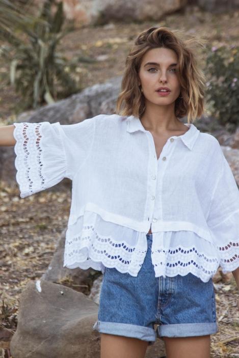 chemise-lin-odra-10964-beige-15-.jpg