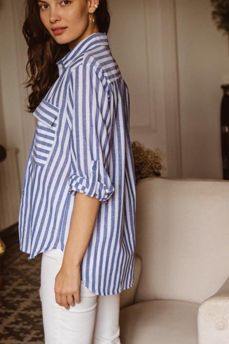 chemise-rayures-goyen-82655n-blanc-4-pc.jpg