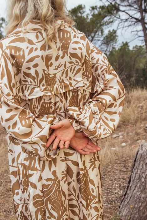 chemise-soie-katia-10897-beige-9-_1.jpg