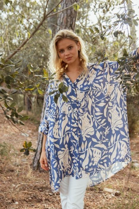 chemise-soie-katia-10897-bleu-4-.jpg