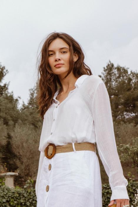 chemise-soie-vipava-849003-blanc-ya-3-.jpg