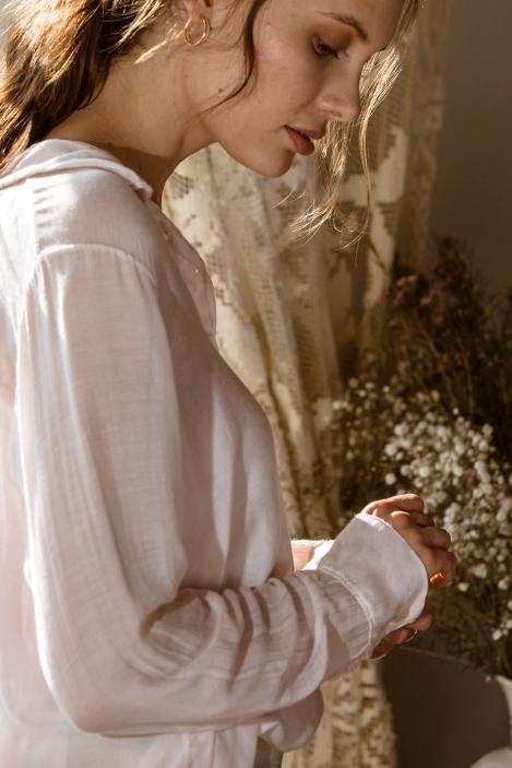 chemise-soie-vipava-849003-rose-14-ho.jpg