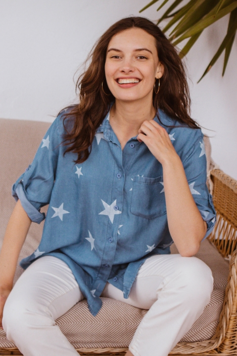 chemise-tencel-meduna-20086-jean-3-.jpg