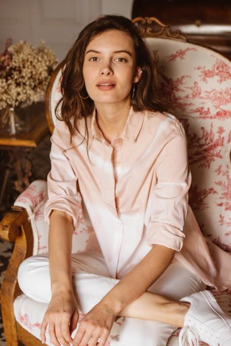 chemise-tie-and-dye-padola-p127rh-jean-6-ho.jpg