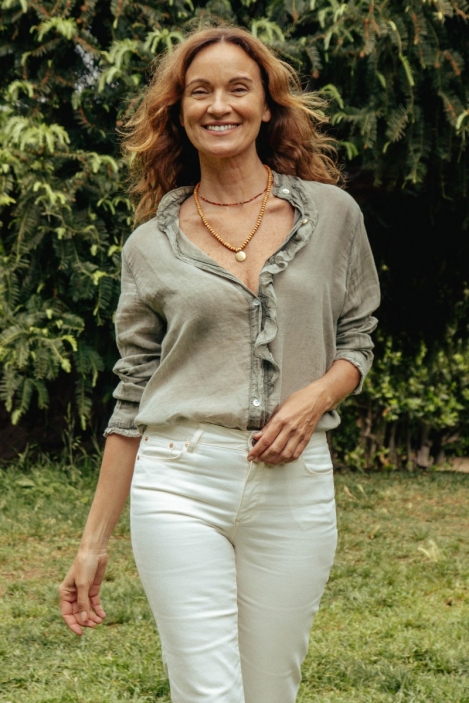 chemise-jabot-prunelli-709000-blanc-6-.jpg