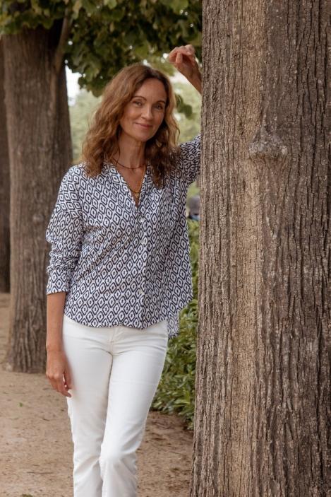 chemise-coton-sarda-19719-marine-ya-1-pc.jpg