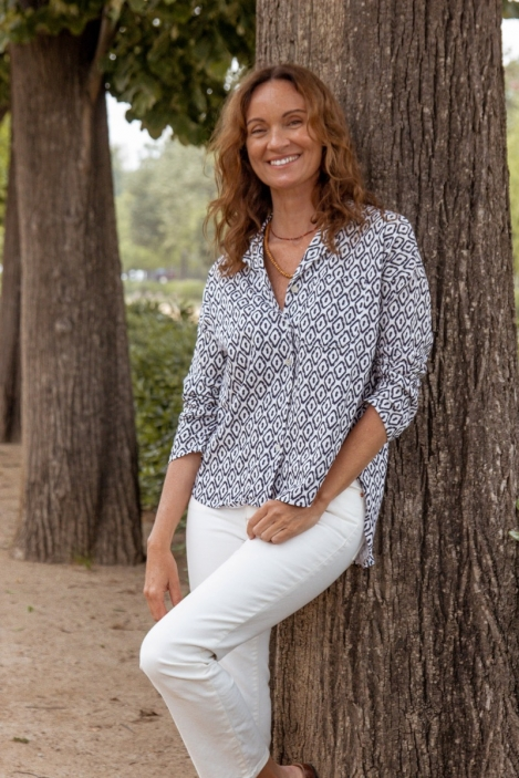 chemise-coton-sarda-19719-jean-ya-1-.jpg