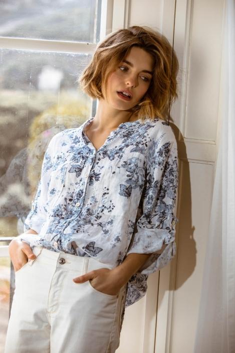 chemise-lin-tione-7525-blanc-5-.jpg