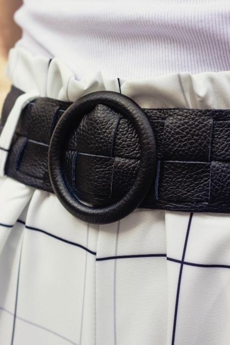 ceinture-cuir-erro-c1-maron-2-.jpg