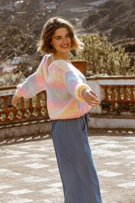 gilet-multicolore-herault-2159-rose-7-.jpg