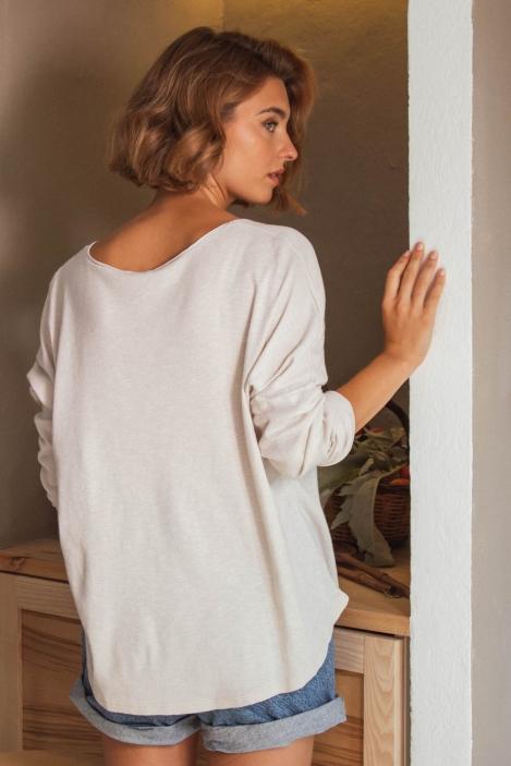 tee-shirt-coton-bianca-a1156-beige-1-_1.jpg
