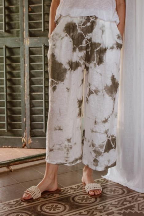 pantalon-lin-luson-30048m-marine-2-.jpg