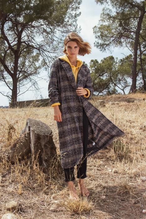 manteau-a-carreaux-tania-92857-gris-chine-14-.jpg
