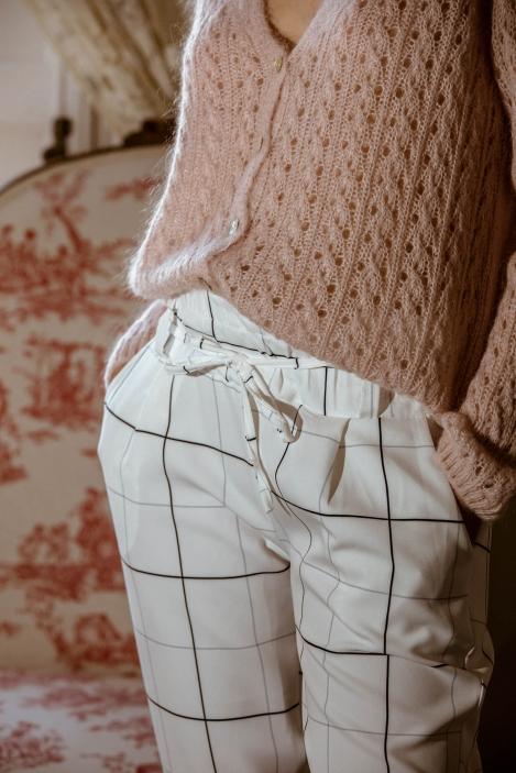pantalon-carreaux-gesso-7530-blanc-3-pc.jpg