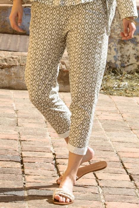 pantalon-coton-alfeo-19720-kaki-2-.jpg