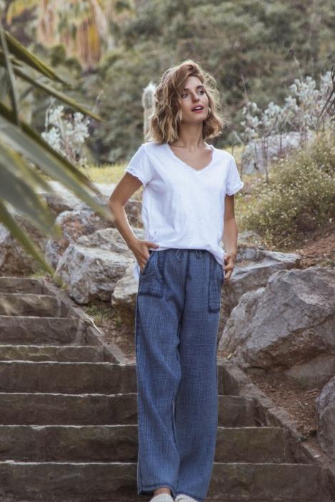 pantalon-coton-benisa-4130-jean-6-.jpg