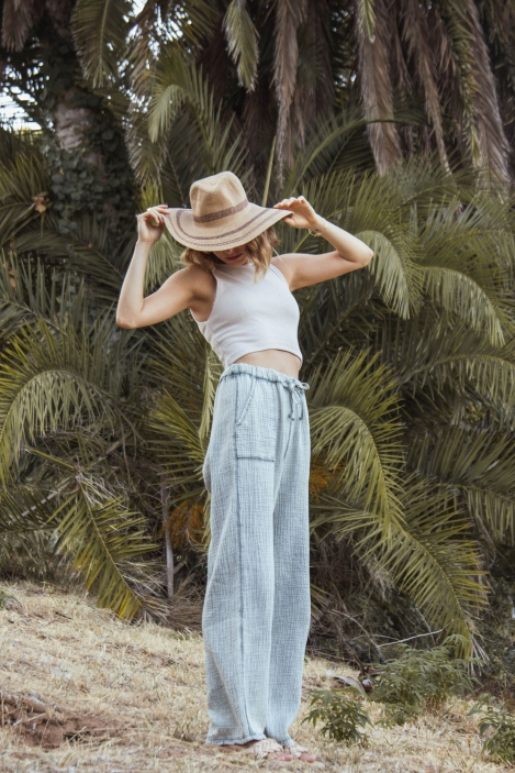pantalon-coton-benisa-4130-blanc-1-.jpg