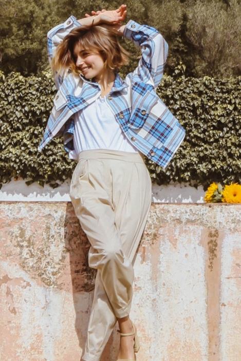pantalon-coton-travo-9067-beige-3-.jpg