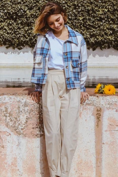 pantalon-coton-travo-9067-marine-ya-6-.jpg