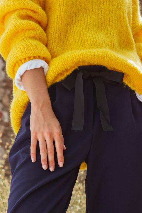 pantalon-crepe-scorff-h0575u-marine-6-.jpg