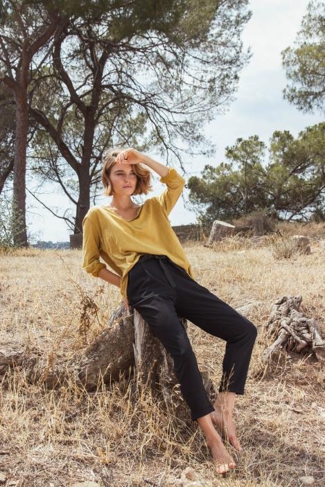 pantalon-crepe-scorff-h0575u-beige-3-.jpg