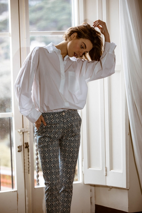 pantalon-imprim-cismon-07821ga-jean-ya-1-.jpg