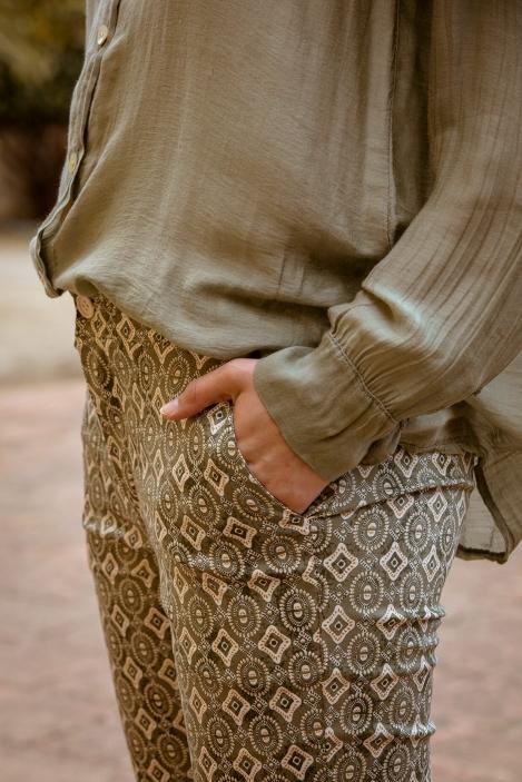 pantalon-imprim-cismon-07821ga-kaki-3-.jpg