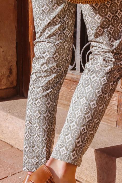 pantalon-imprim-cismon-07821ga-kaki-8-.jpg