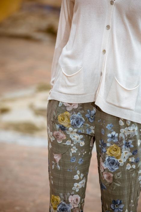 pantalon-imprim-terzo-8127m-kaki-1-.jpg