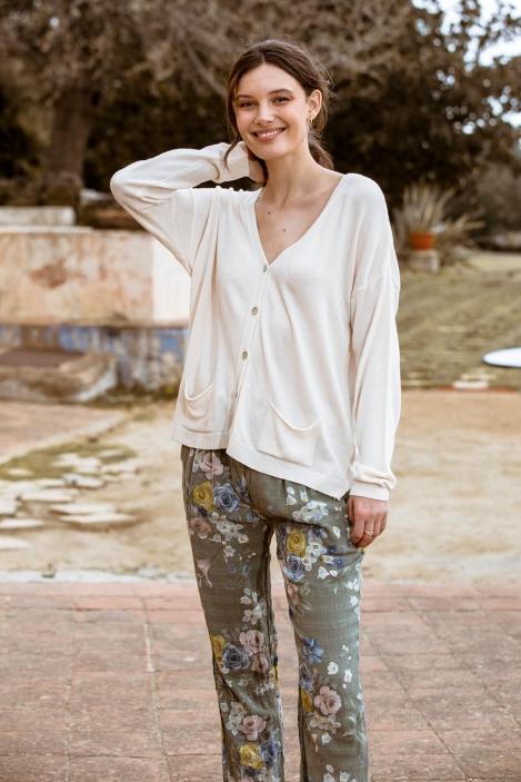 pantalon-imprim-terzo-8127m-beige-ya-6-.jpg
