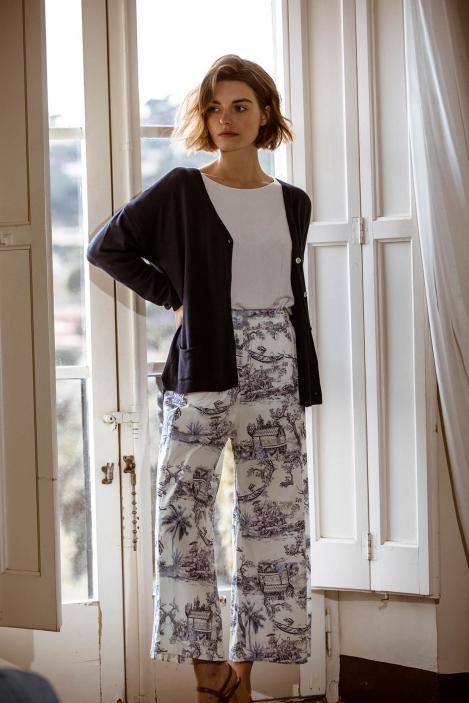 pantalon-imprim-veret-8925-bleu-2-.jpg