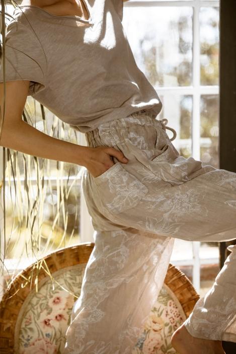 pantalon-lin-leno-3928-marine-ya-2-.jpg