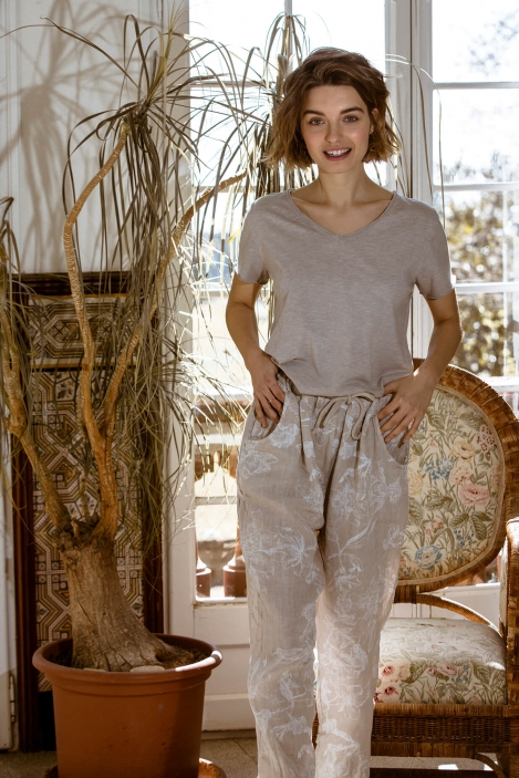 pantalon-lin-leno-3928-beige-ya-5-_1.jpg
