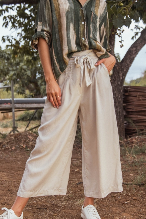 pantalon-lyocell-donan-f5047-beige-1-pc.jpg
