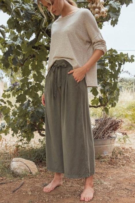 pantalon-lyocell-donan-f5047-kaki-3-.jpg