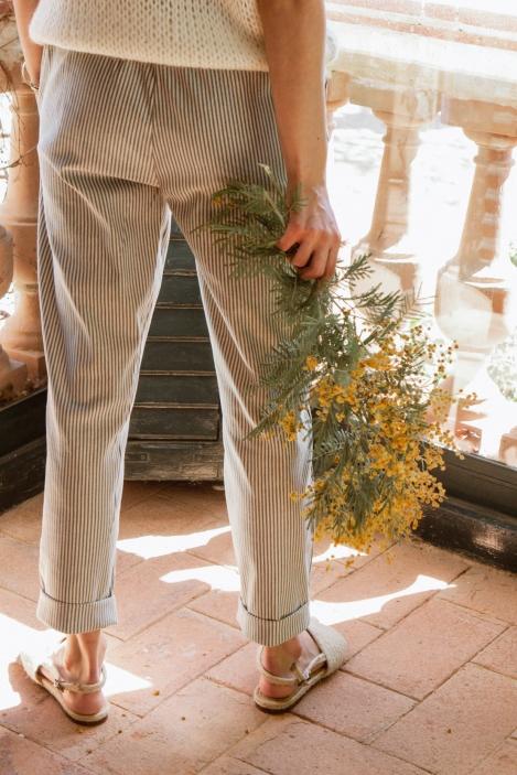 pantalon-rayures-aurino-5958-kaki-ya-1-1.jpg