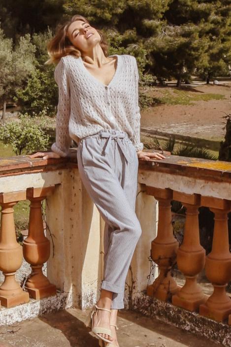 pantalon-rayures-aurino-5958-marine-1-.jpg